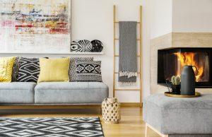 design-lifestyle-design-africano