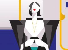 poroli-intervista-designlifestyle
