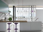 Rastelli_Karan-design-lifestyle