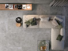 coverings-2020-design-lifestyle-0