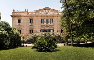 parco-villa-tasca-palermo-design-lifestyle-1