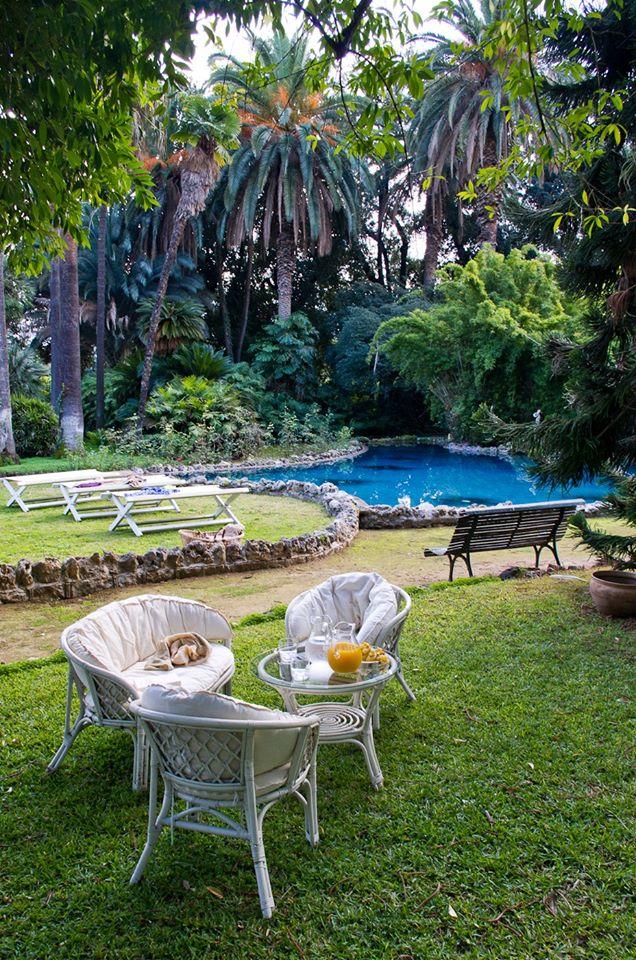 parco-villa-tasca-palermo-design-lifestyle-4