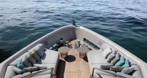 speciale-nautica-2020-design-lifestyle