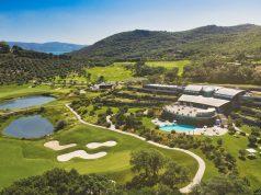 Argentario Golf Resort design lifestyle
