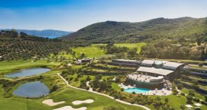 Argentario Golf Resort design lifestyle