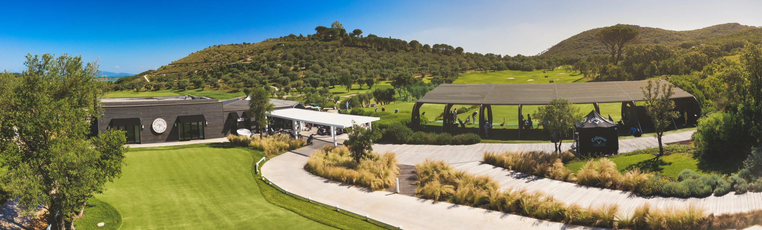 argentario-golf-resort-design-lifestyle