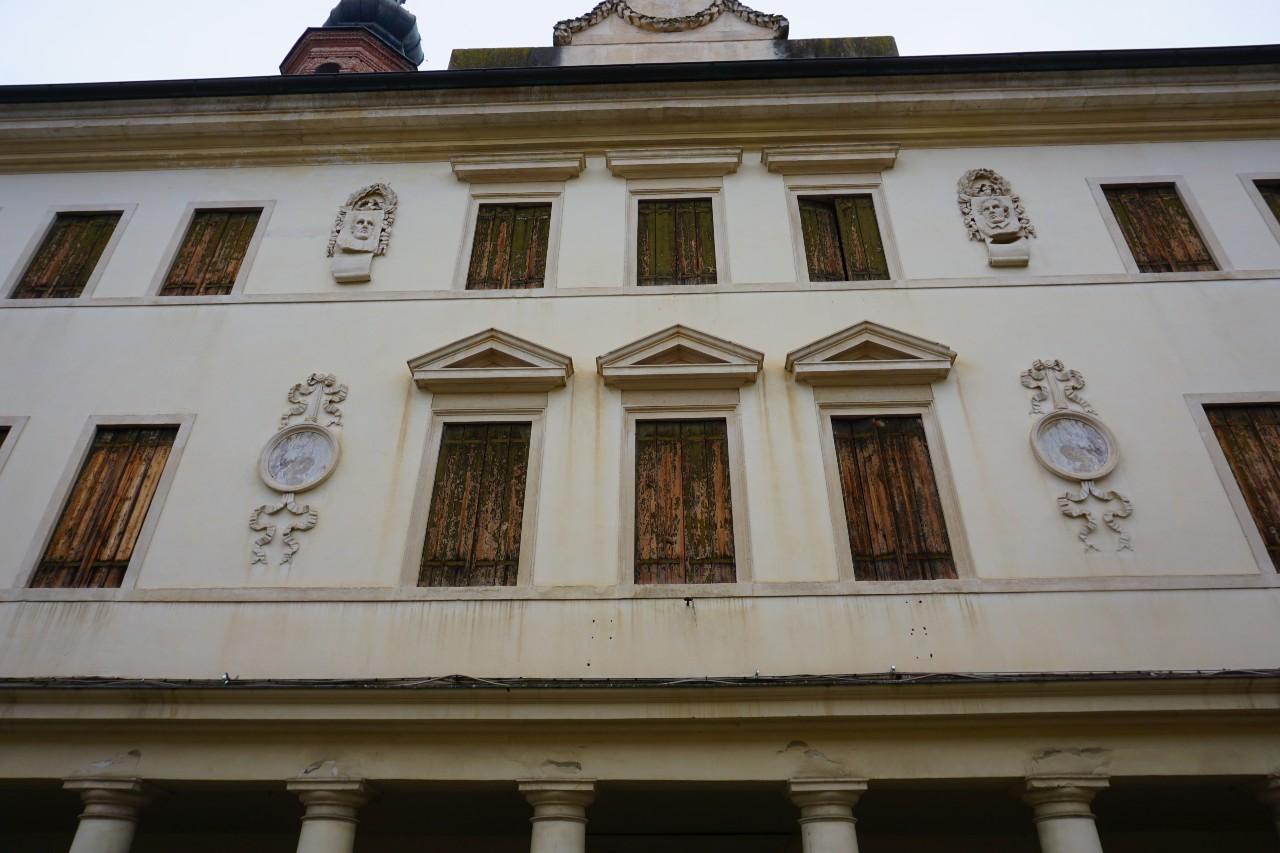 Design-lifestyle-palazzo-cittadella-restauro