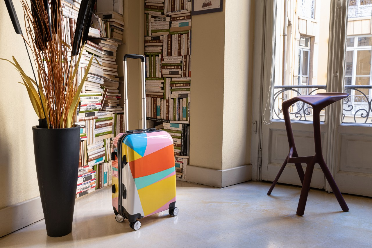 MENDINI_SHAKE_TROLLEY_design-Lifestyle