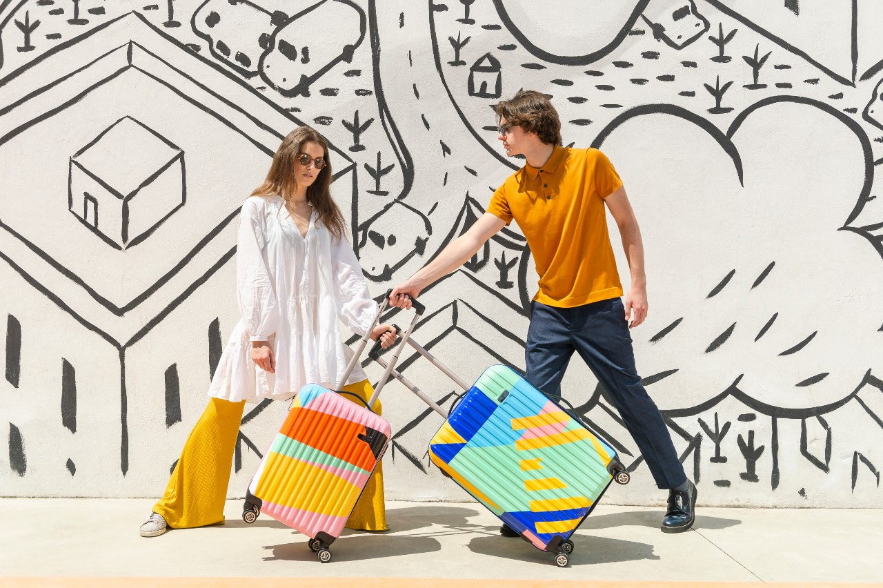 MENDINI_SHAKE_TROLLEY_design-Lifestyle_01