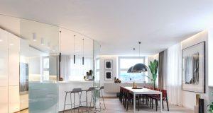 Milano-contract-district-designlifestyle-2