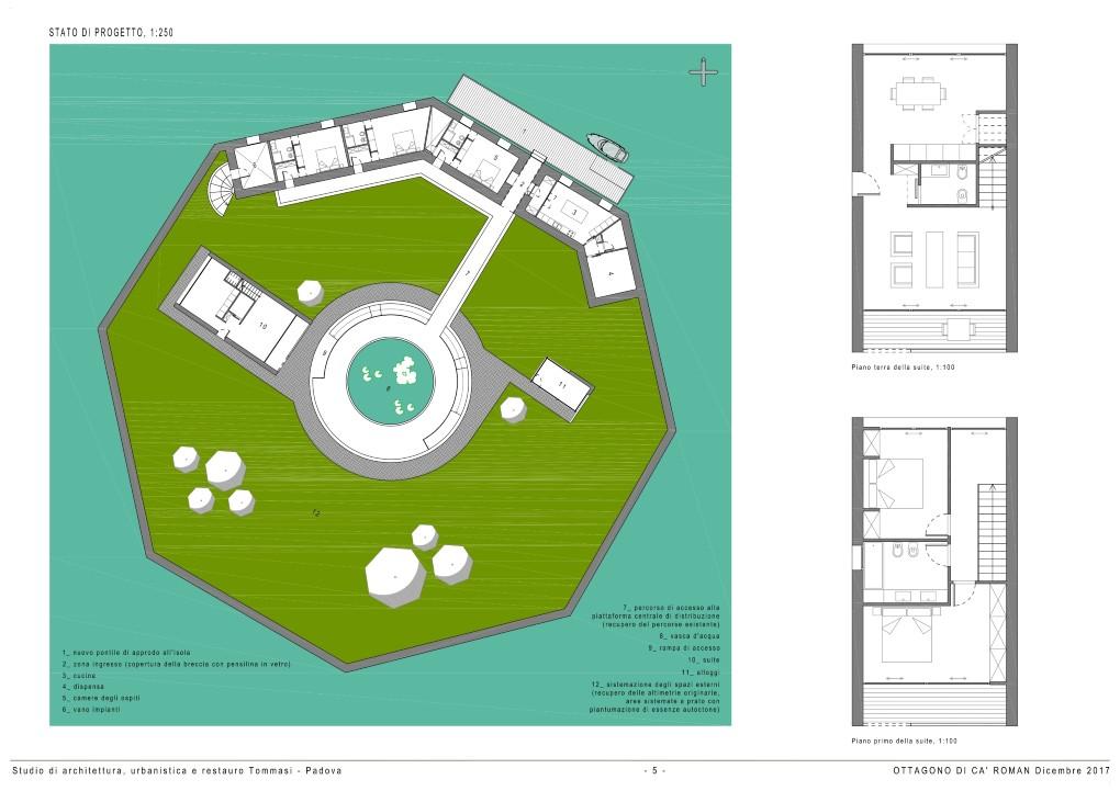 Ottagono-riqualificazione-progetto-design-lifestyle