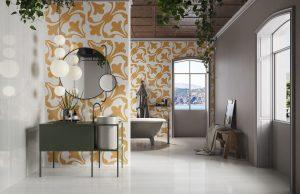 nuove collezioni refin design lifestyle