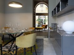 ShowRoom_MIG_Milano_design-lifestyle-0