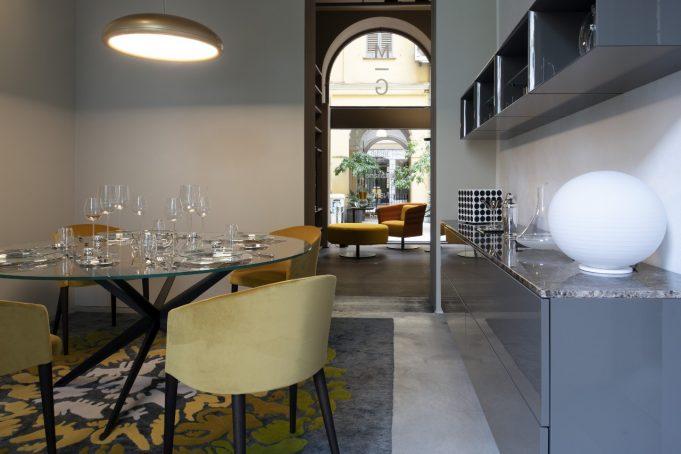 ShowRoom_MIG_Milano_design-lifestyle-0