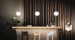 Thonet_sedia-design-lifestyle