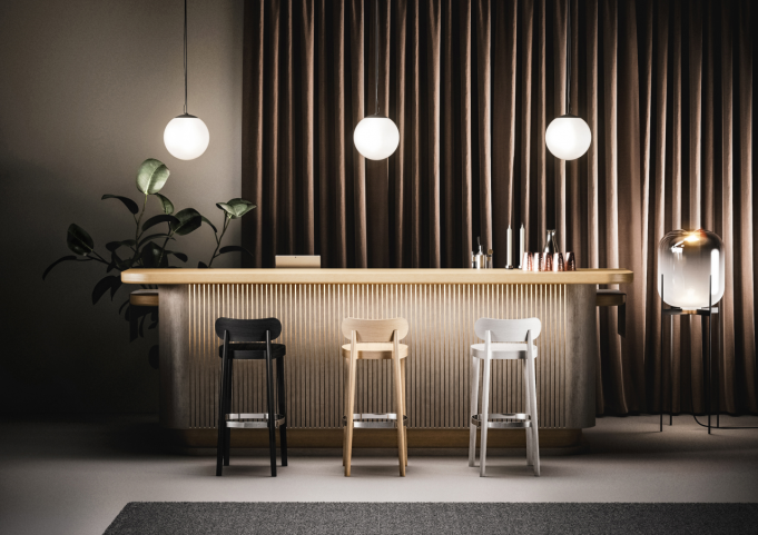 Thonet_sedia-design-lifestyle