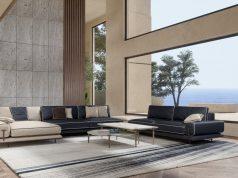 Turri_Blues-design-lifestyle-1