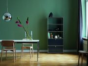 USM_shop-online-design-lifestyle-0