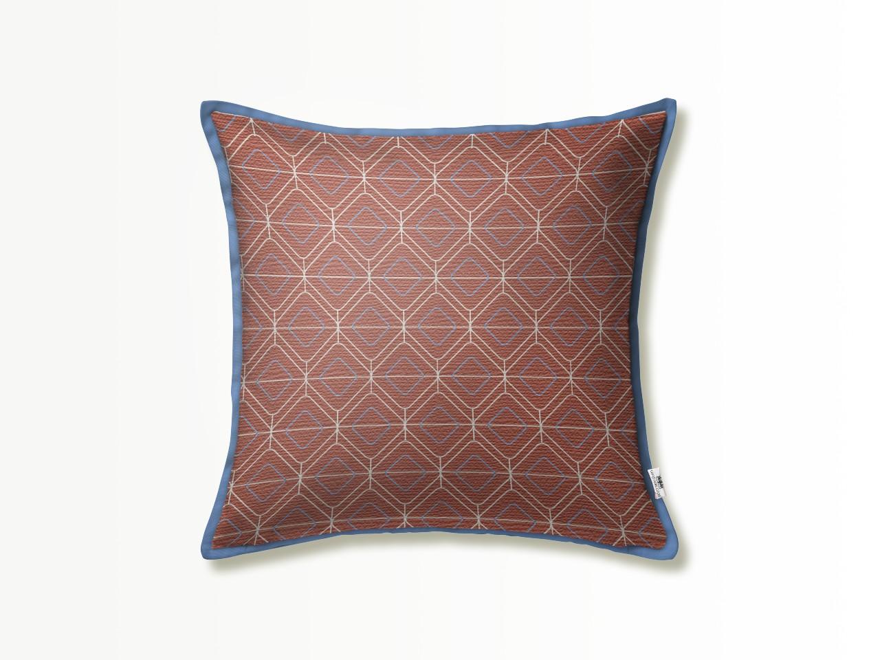 collezione-matteo-stucchi-design-lifestyle