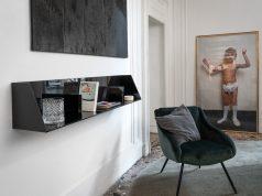 corbel-mentemano-arredi-design-lifestyle