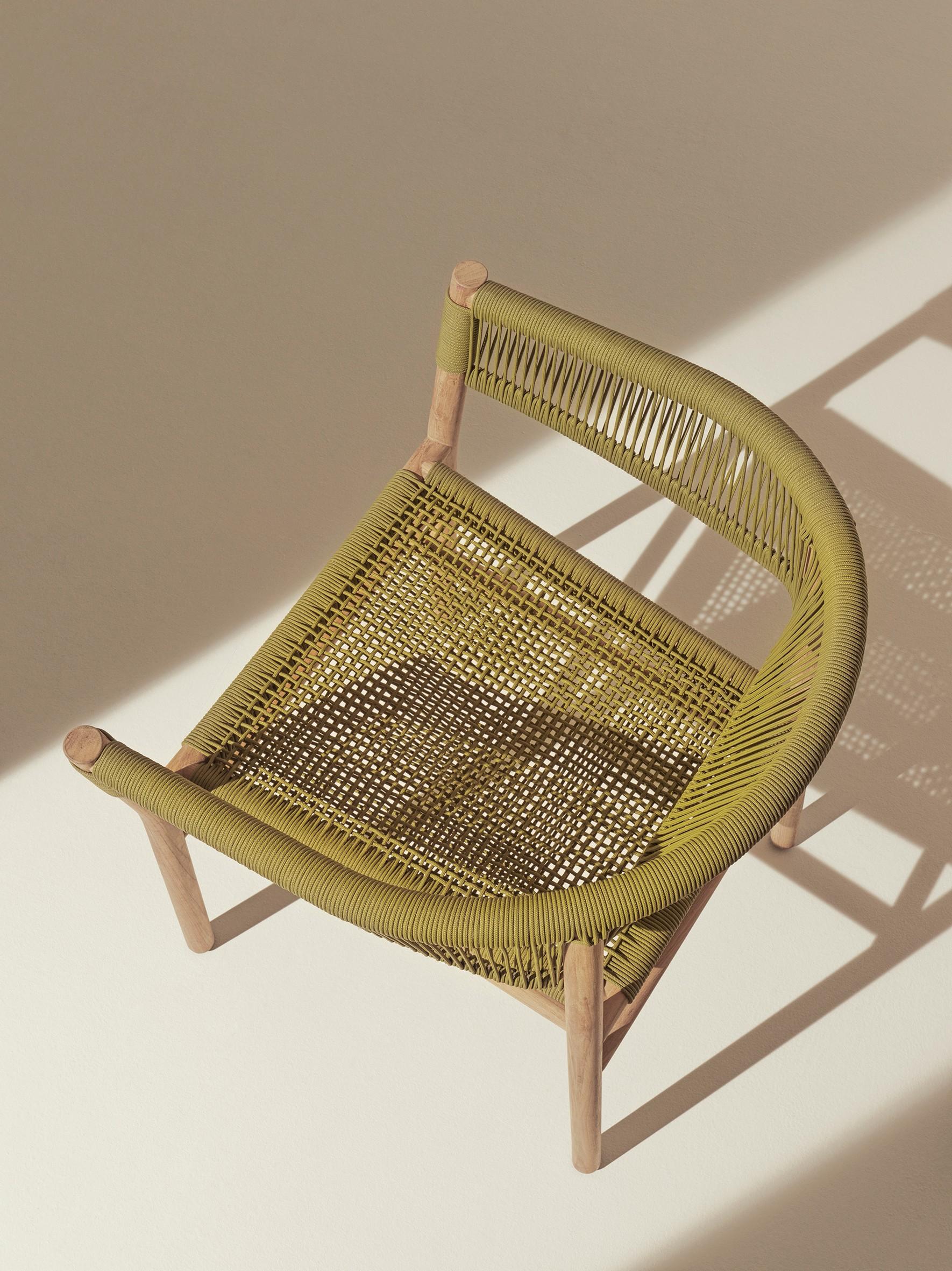 design-lifestyle-ethimo-2021-outdoor-5