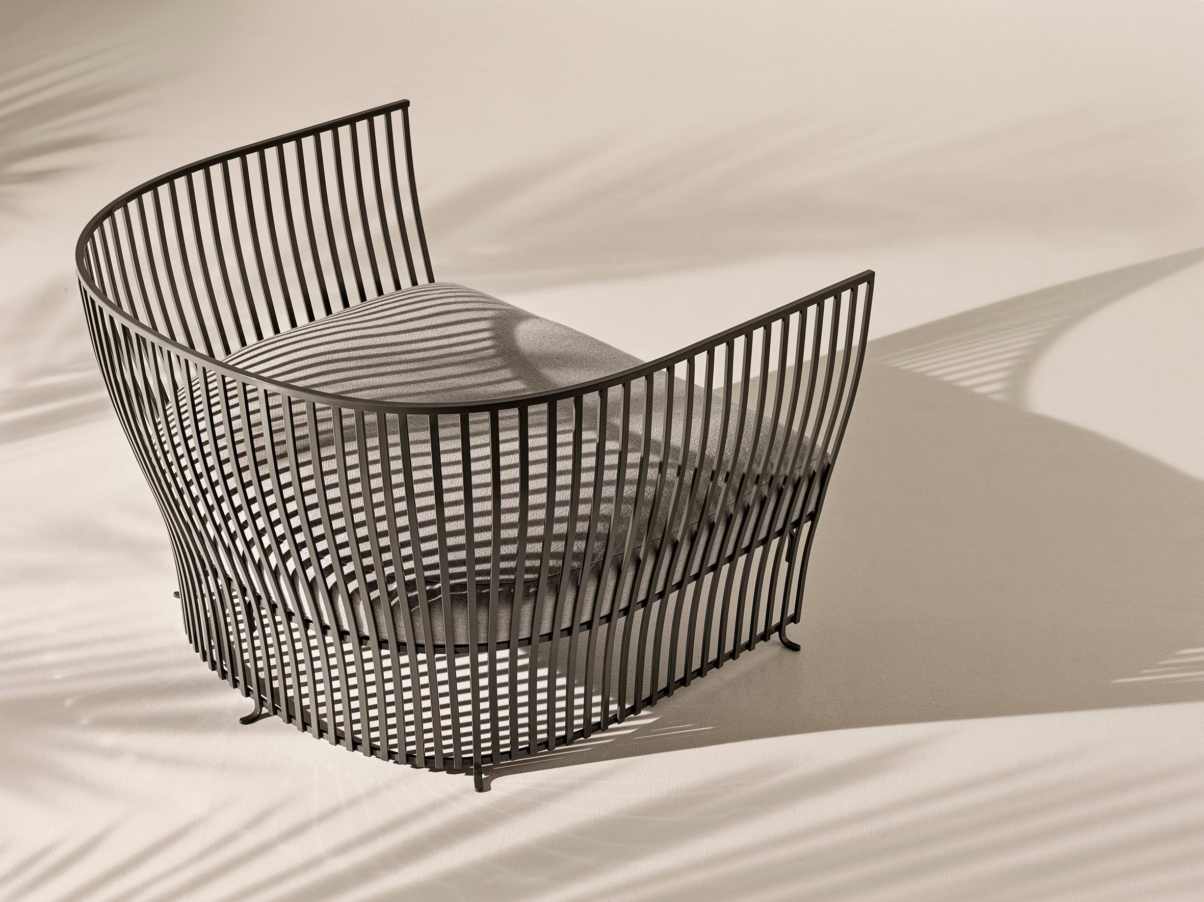 design-lifestyle-ethimo-2021-outdoor