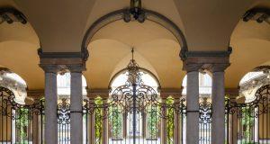 design-lifestyle-milano-open-house