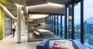 designlifestyle-architettura-sostenibilità