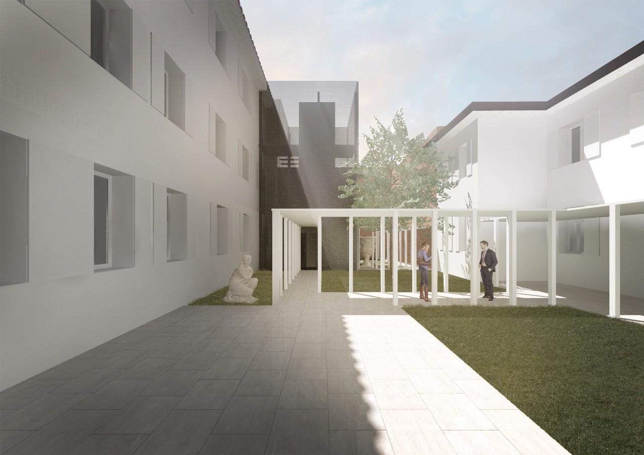 designlifestyle-palazzo-cittadella-restauro-progetto