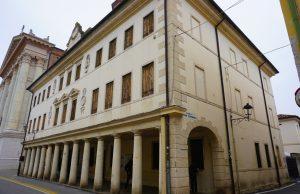 designlifestyle-progetto-restauro-palazzo-delle-associazioni