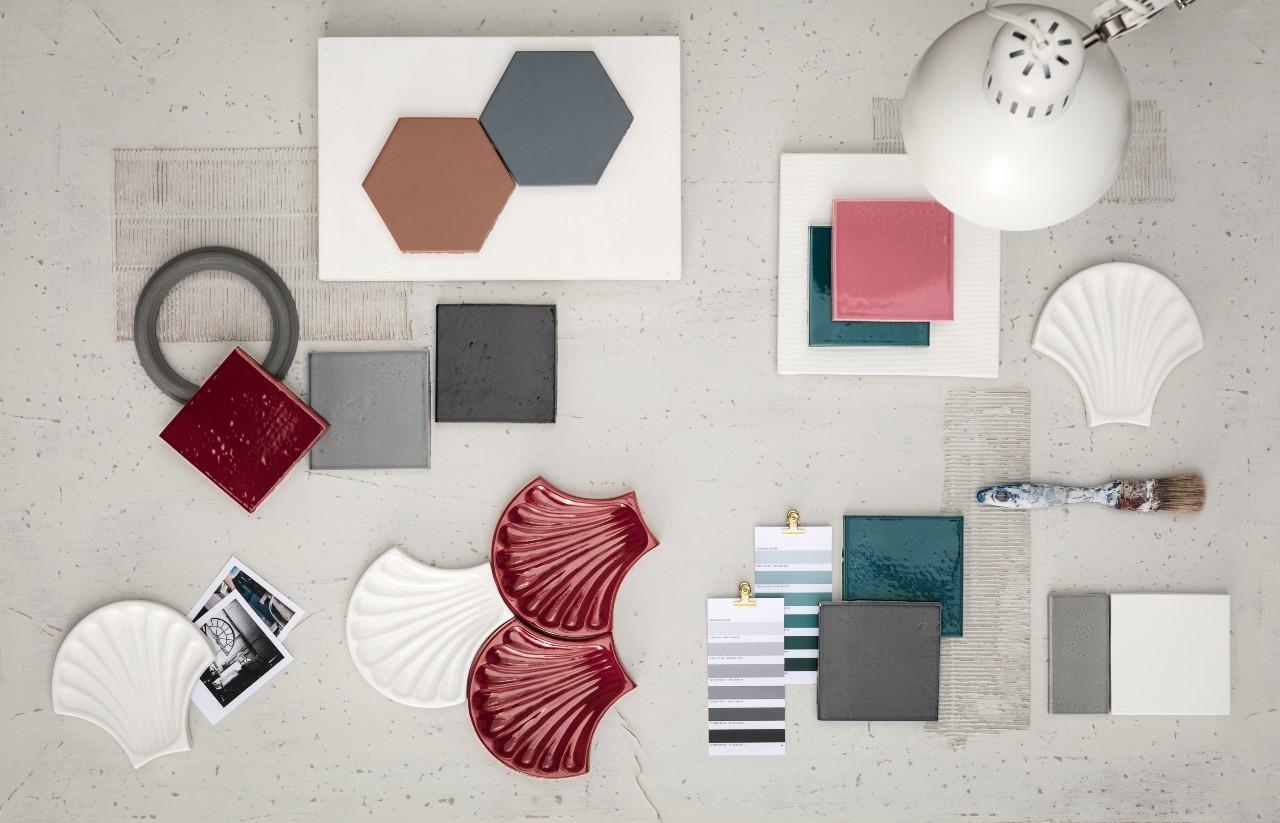 designlifestyle-terratinta