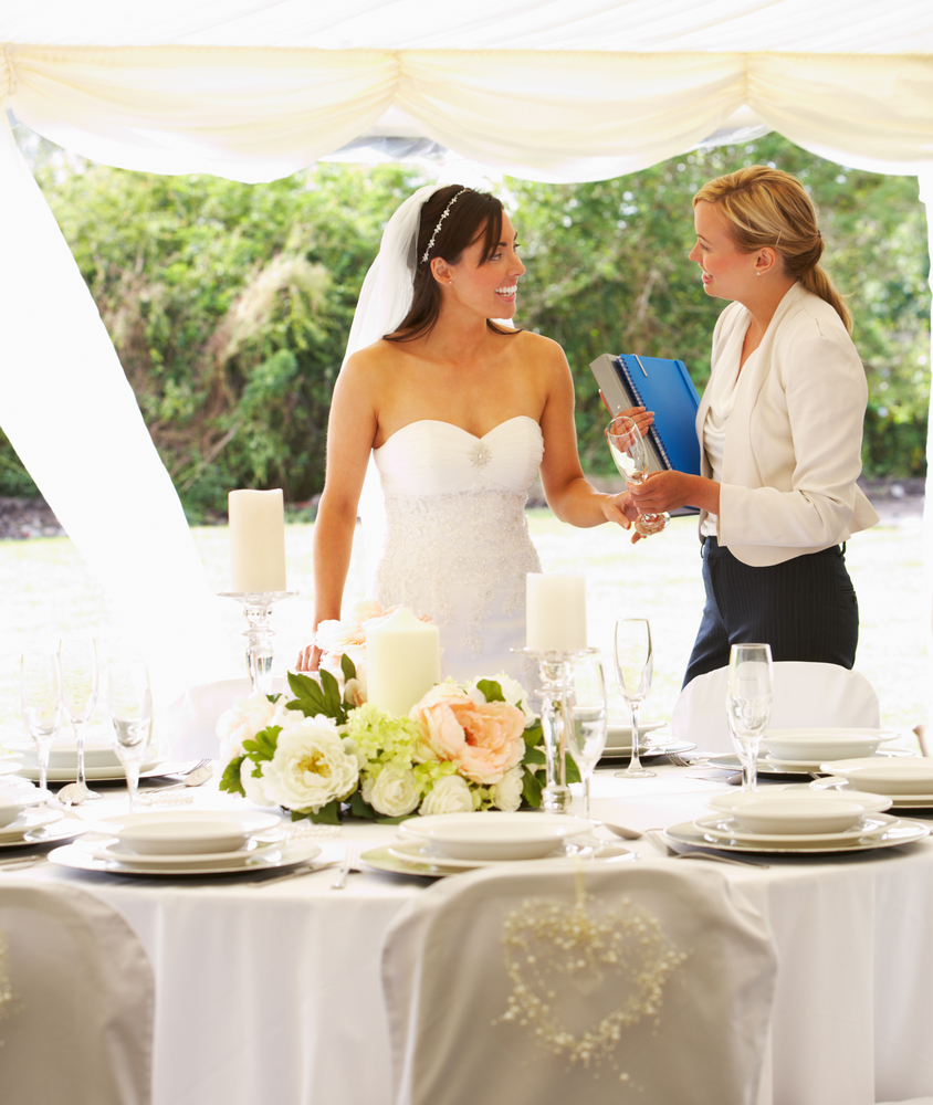 diventare-wedding-planner-master-iet