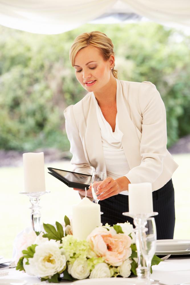 master-iet-per-diventare-wedding-planner