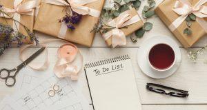 master-wedding-planner-istituto-europeo-del-turismo