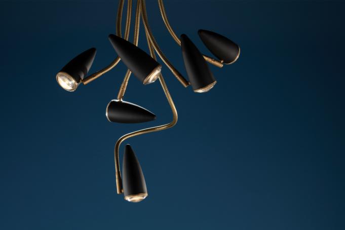 nuova-collezione-catellani-smith-design-lifestyle-0