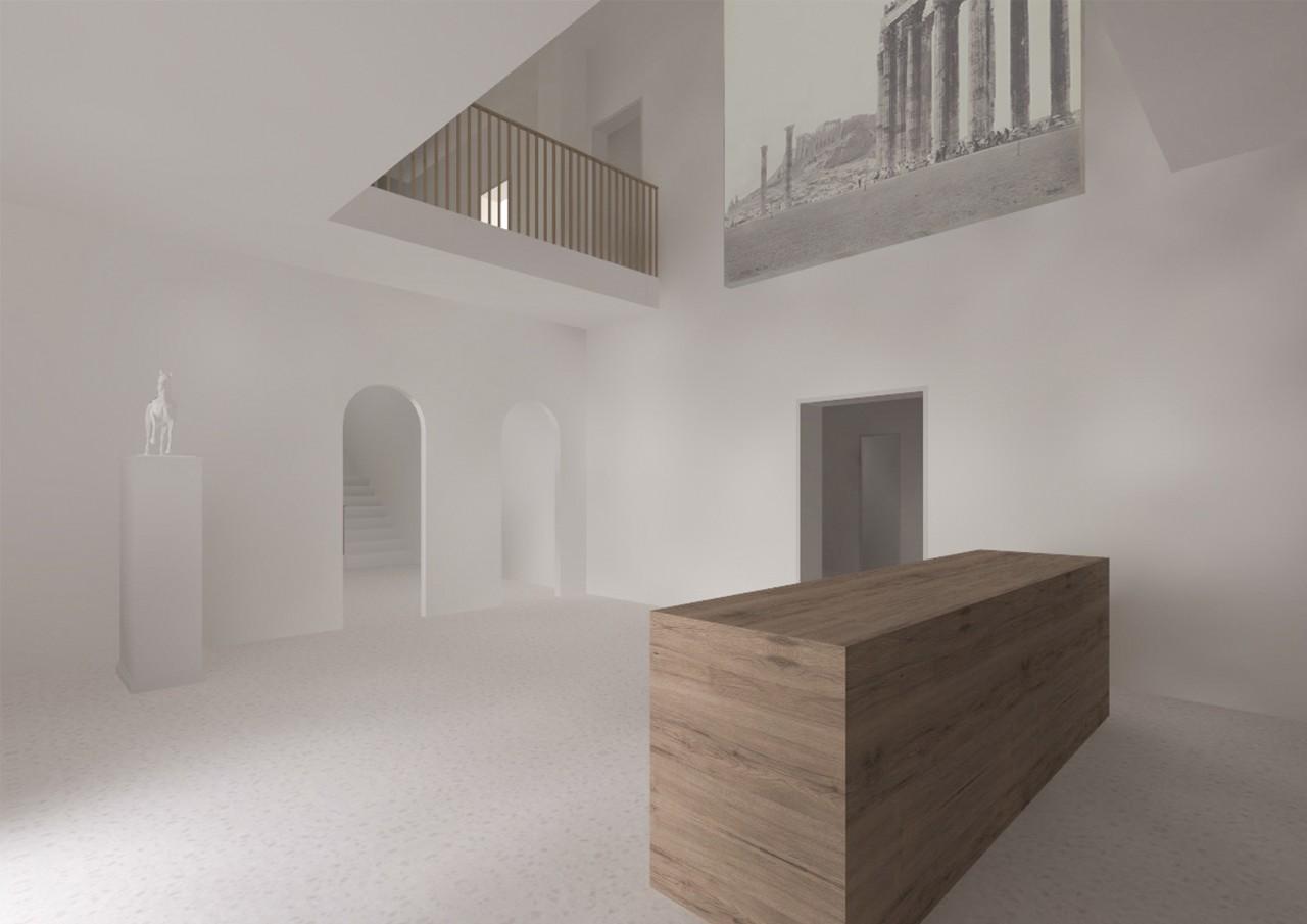 progetto-design-lifestyle-cittadella
