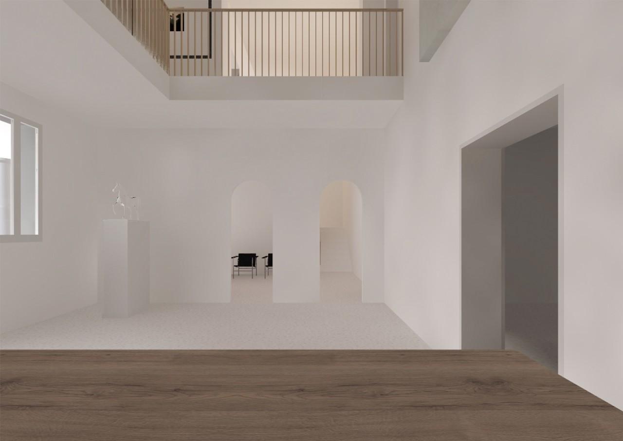 progetto-restauro-palazzo-delle-associazioni-design-lifestyle