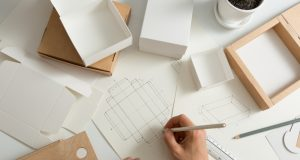 short-master-in-packaging-design-idi-design-lifestyle