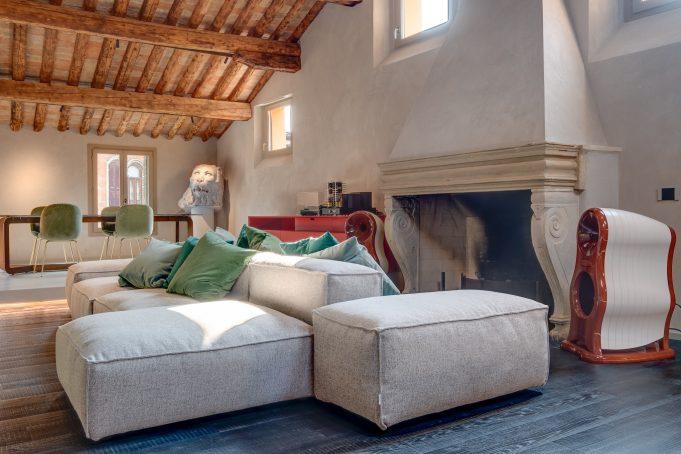 studio-tortato-architetti-design-lifestyle-0