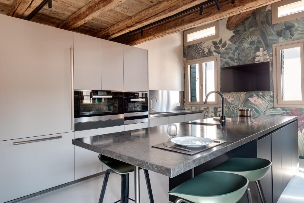 studio-tortato-architetti-design-lifestyle-1 (1)