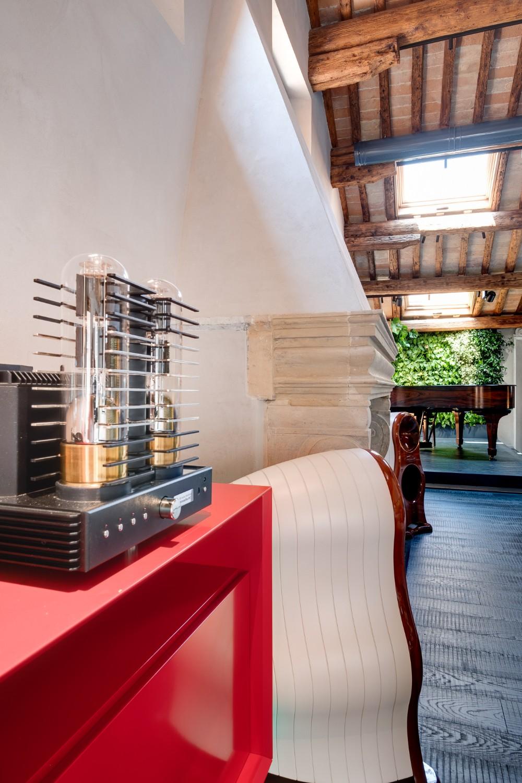 studio-tortato-architetti-design-lifestyle-3