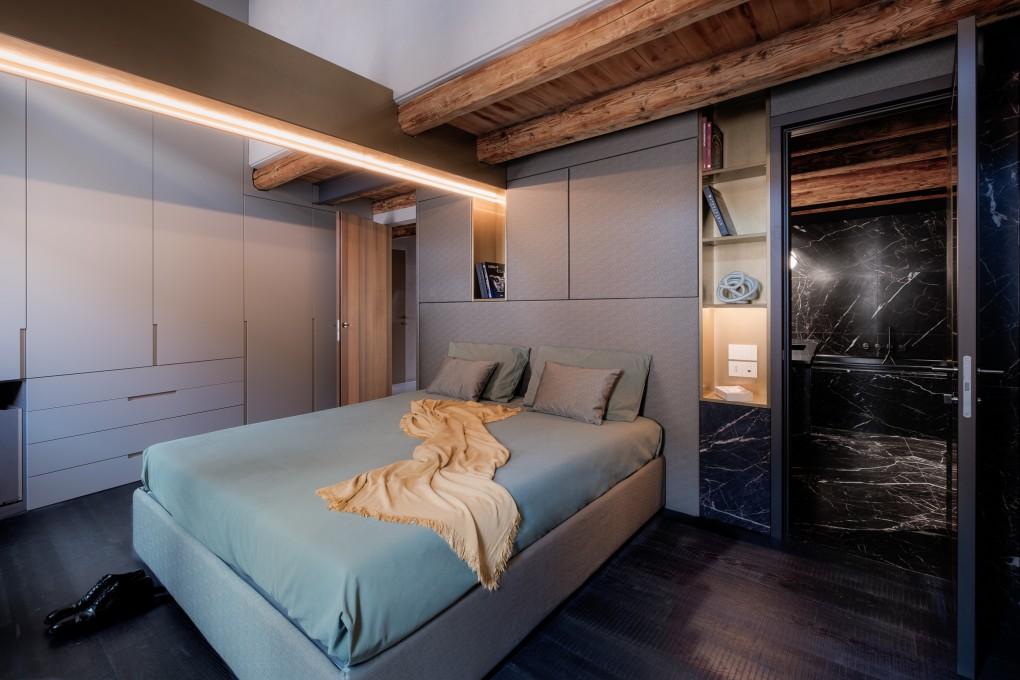 studio-tortato-architetti-design-lifestyle-5