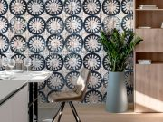 wallpapper-design-lifestyle-0