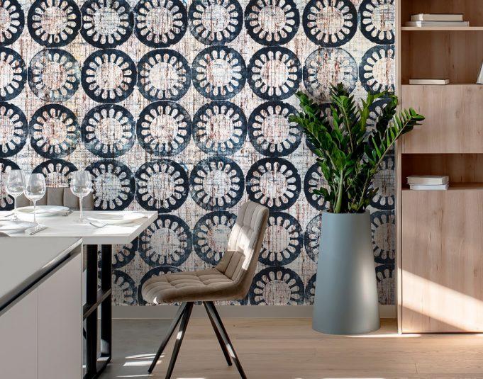 wallpapper-design-lifestyle-0