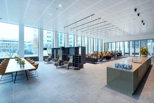 ceramiche refin ufficio design lifestyle