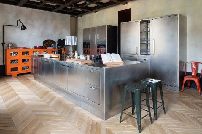 Abimis-Milano-design-lifestyle-0