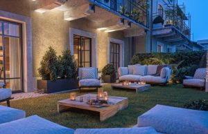 FT_giardino serale-designlifestyle-1