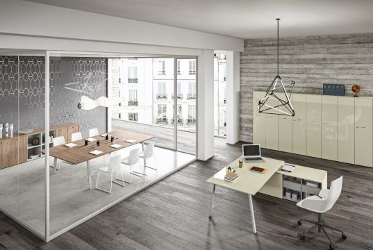 Newform Ufficio_Vista Essence-designlifestyle-0
