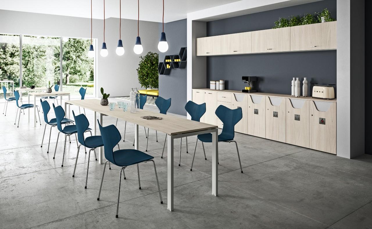 Newform Ufficio_Vista Essence-designlifestyle-1