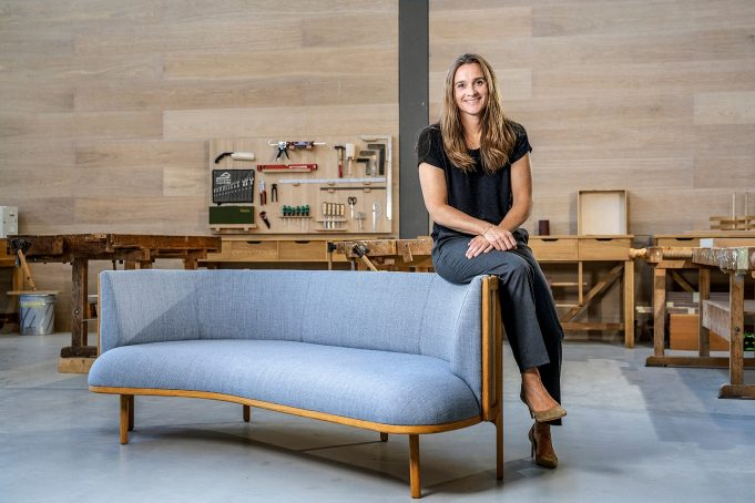Rikke-Frost-intervista-design-lifestyle